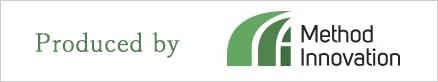 大阪で医科・歯科専門ホームページ作成・株式会社Method innovation